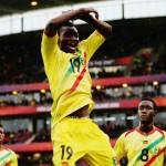 Mali v Uganda Betting: Misfiring underdogs unlikely to make their mark